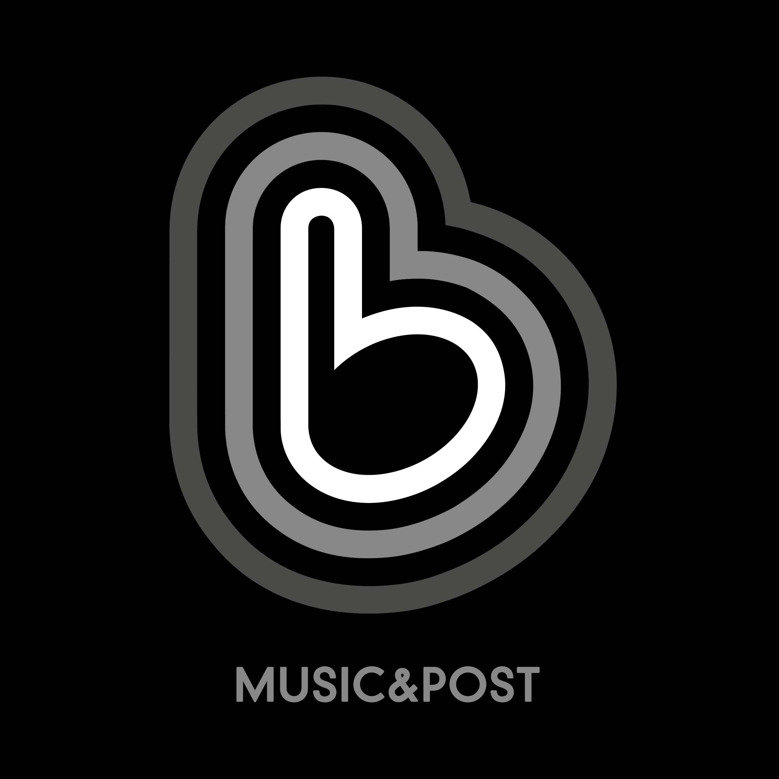 Bigleap Music & Post
